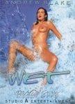 Wet DVD