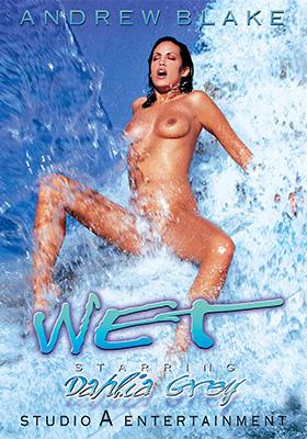 Wet_Poster
