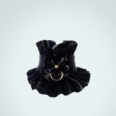Deco Collar