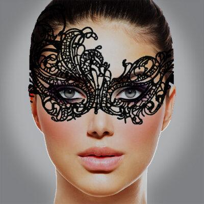 Rianne S Mask – Violaine