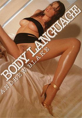 Bodylanguagefront280
