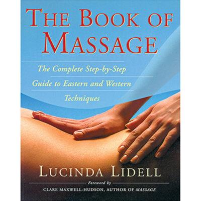 Book of Massage