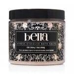 Bella CBD Stress Dissolve Bath Salts 16oz