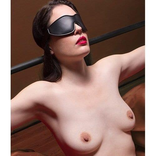 KKinklab Padded Blindfold