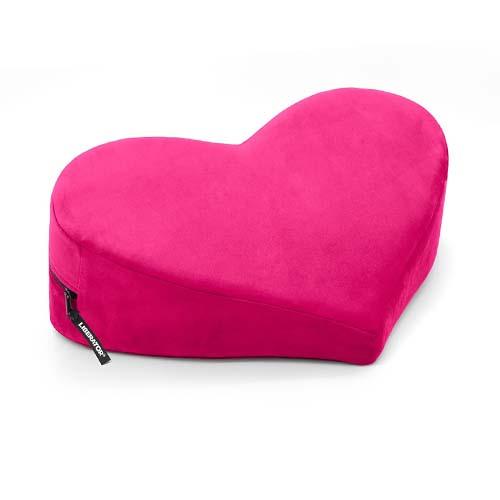 Velvish-Pink