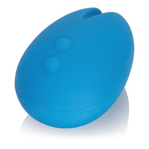 Mini Marvels Silicone Marvelous Eggciter