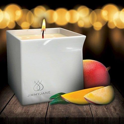 Afterglow Massage Oil Candle Mystic Mango X500 1