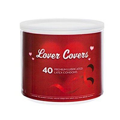 Lover Covers