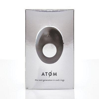 Hot Octopuss Atom Box