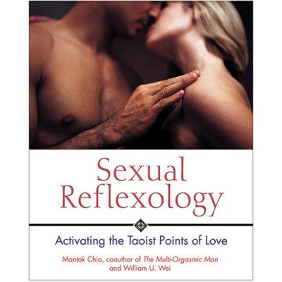 Sexual Reflexology