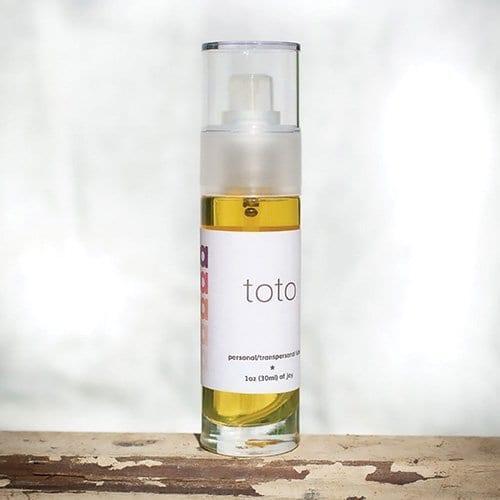 79716 Toca Totoorganiclube3Toca Toto Organic Lube