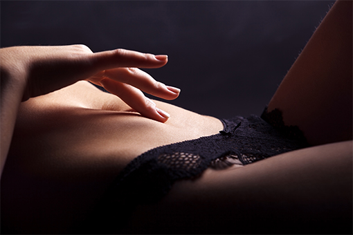 Why Foreplay Should Never Be Neglected