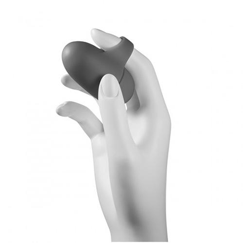 Clitherapy Finger Vibrator