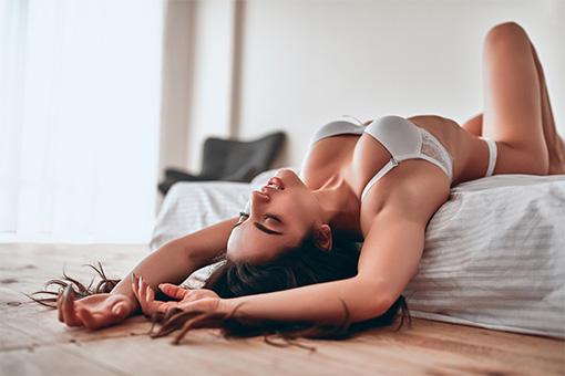 How Sexy Loungewear can increase your Self-Esteem