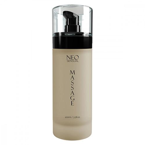 Neo Sensual Massage Oil