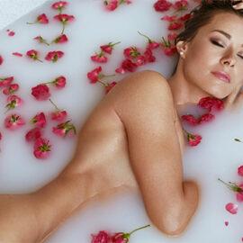 Decadent Bath Blog