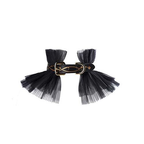 Doll-Collar-Chain-Leash