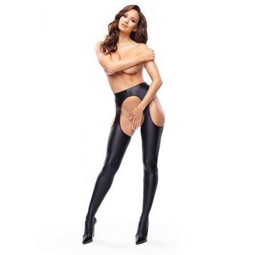 miss-o-strip-panty-suspender-tights-x500.jpg