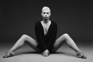 Does vagina tightness matter