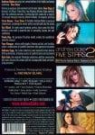 Five Stars 2 DVD