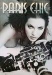 Paris Chic DVD