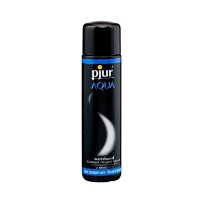 Pjur Aqua Waterbased