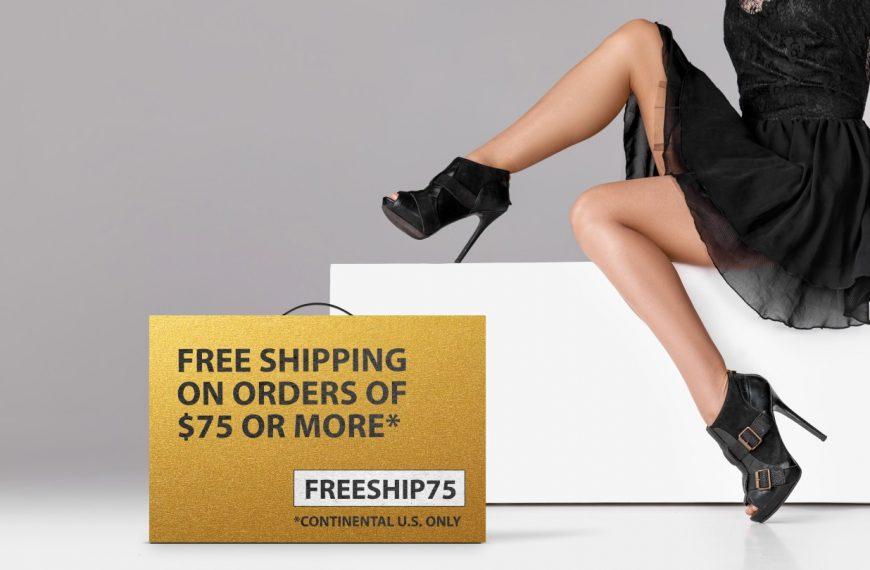 shopping-advert3-1.jpg